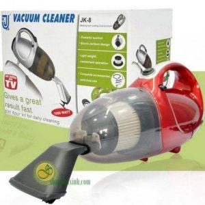 Máy Hút Thổi Bụi 2 Chiều Mini Vacuum Cleaner...