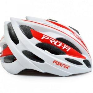 Mũ bảo hiểm A02N050