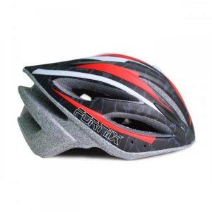 Mũ bảo hiểm A01N020