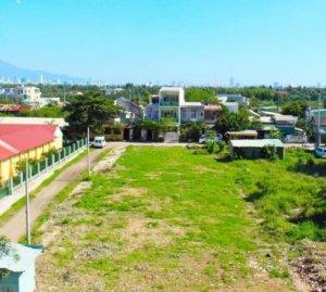 Đất Rẻ Trung Tâm Quận Thanh Khê,Ngay Đường Trường Chinh Làm Nhà Ngay