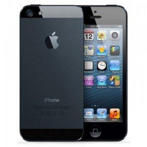 Iphone 5 64gb quốc tế nguyên zin, như mới