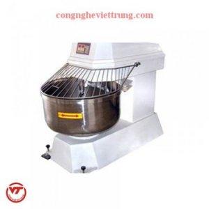 Bán máy trộn bột dẻo nổi, máy đánh trứng, máy trộn bột dung tích từ 5 lít đến 80 lít