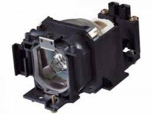 Thay bóng đèn máy chiếu Optoma