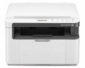 Bán máy in Fuji Xerox  Đa Chức Năng M115w