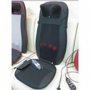 Ghế massage toàn thân Nhật Bản F01,ghế massage hông ngoại,ghế mát xa giúp giảm nhức mỏi