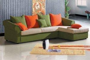 CHuyên Bọc Sửa Các Loại Sofa Tận Nơi