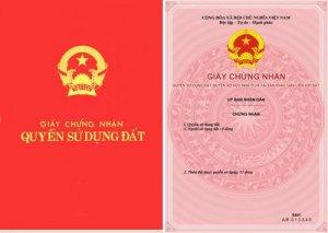 Bán lô đất dịch vụ khu Cổng Đồng, phường La Khê, Quận Hà Đông, dt 50m2 vị trí đẹp.