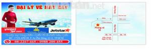 Phòng vé máy bay 59, giá rẻ mỗi ngày!!!!