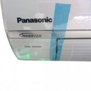 Máy Lạnh Inverter Panasonic CU/CS-S18RKH-8 (2,0hp)
