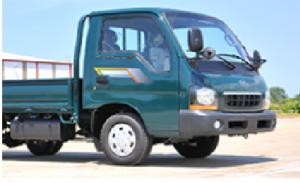 Xe Kia 190 (1T9) Thaco Tây Ninh hoàn toàn mới giá hấp dẫn,chất lượng cao.