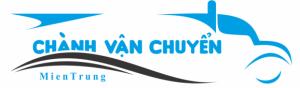 Chành vận chuyển hàng đi Miền Trung, Đà Nẵng, Quảng Nam, Quảng Ngãi, Bình Định