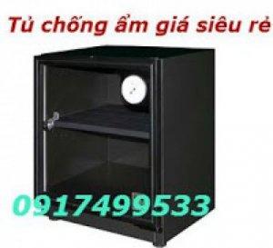 Đại lý cung cấp tủ chống ẩm Eureka giá siêu rẻ các loại