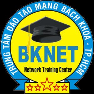 Trung tâm đào tạo tin học Bách Khoa - BKNET...