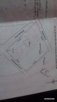Bán 3 lô đất chính chủ