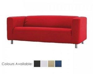 Bọc Sofa Tận Nơi