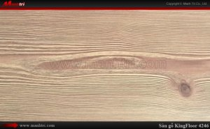Sàn gỗ giá 119K/m2 Giao Free. BH10Năm. Lắp đặt Uy tín