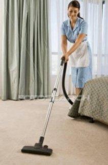Cần tuyển 3 giúp việc nhà, nuôi sanh, chăm...