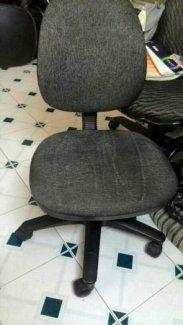 Nhận bọc và làm ghế vp, ghế sếp, ghế vi tính