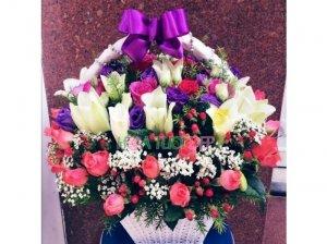Hoa sinh nhật HoaTuoiDep | Giao hàng tận nơi