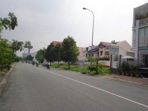 Chủ đầu tư trực tiếp mở bán 30 sản phẩm đất nền đẹp nhất Phú Mỹ, Tân Thành