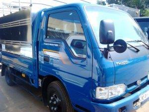 Kia 1T4 ,giá rẻ, chất lượng cao ( Thaco Tây Ninh )