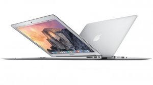 Apple Macbook Air 2015 (MJVM2ZPA) giá good