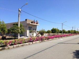 Phước Lộc Residence