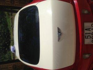 Bán Bentley continentall GT 2 cửa