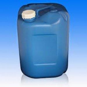 Hóa chất rửa màng RO , bảo vệ màng và nâng cao tuổi thọ màng RO.