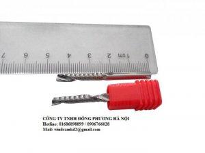 Chuyên cung cấp  dao cắt khắc mica, cắt inox, cắt alu giá tốt nhất thị trường