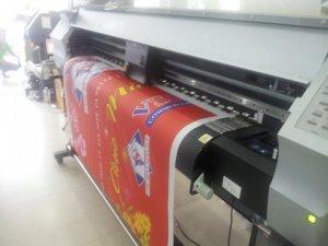 In phông nền silk cao cấp được In Kỹ Thuật Số trực tiếp thực hiện trên máy in Mimaki Nhật Bản hiện đại, máy mới 100%, nhập khẩu nguyên chiếc trực tiếp từ nước ngoài