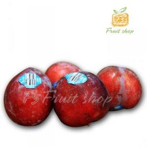 Cherry Chile 299k/kg và Mận Mỹ 149k/kg