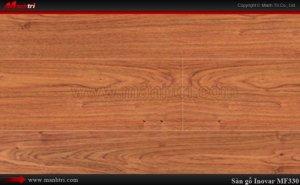 Sàn gỗ công nghiệp tại Quảng Ninh