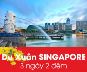 Công ty Viettourist Đà Nẵng tìm đại lý đối tác ký gửi khách du lịch đoàn, lẻ