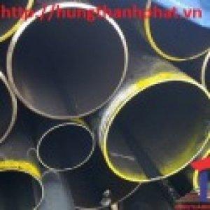 Thép ống đúc phi 508,Thép ống đúc phi 325 x 8.4 japan, phi 219 nk