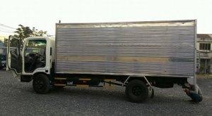 Veam 3t5 /xe tải veam vt350/xe veam huyndai/xe tải veam 3t5/đại lý cấp 1