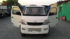 Xe tải nhẹ veam star 850kg/xe tải 850kg/xe veam star mới trả góp