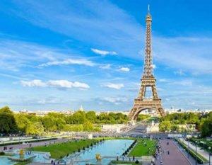 Tour du lịch châu âu Pháp – Bỉ – Hà Lan – Đức 10 ngày, Mr Lợi