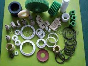 Nhận gia công ép nhựa các sản phẩm gia dụng, công nghiệp - nhựa hoàng minh