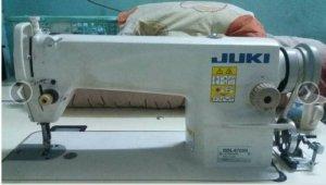 Máy may 1kim Juki DDL_8700N