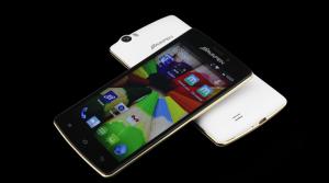 Điện thoại Bavapen B505 pin khủng