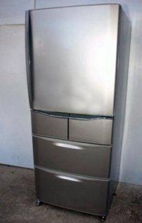 Tủ lạnh cũ nội địa Nhật chất lượng - sự lựa...