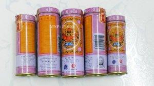 Dầu Po Sum On chai lớn 30ml tiết kiệm - Hồng Kông
