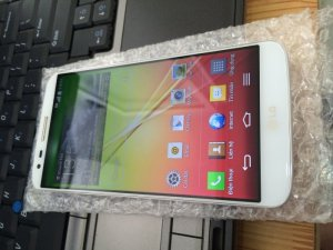 Điện thoại LG G2 ls980 máy Mỹ đẹp giá rẻ cấu hình cao hàng đẹp cho Tết