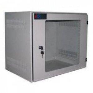 Phân phối tủ rack ECP 6U,9U,10U,12U,15U,20U,27U,32U,36U,42U chính hãng giá rẻ
