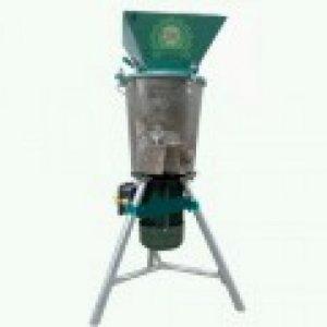 Mua máy chế biến thức ăn chăn nuôi máy băm chuối thái bèo