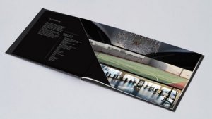 Thiết kê Catalogue đẹp