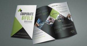 Thiết kế catalog giá rẻ