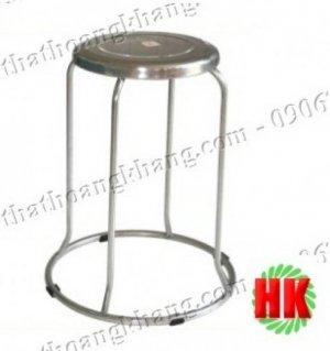 Bàn ghế inox đám cưới/bàn ghế nhựa đúc/bàn ghế sắt nhà hàng