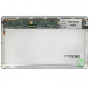 Màn hình Laptop 13.3'' LED